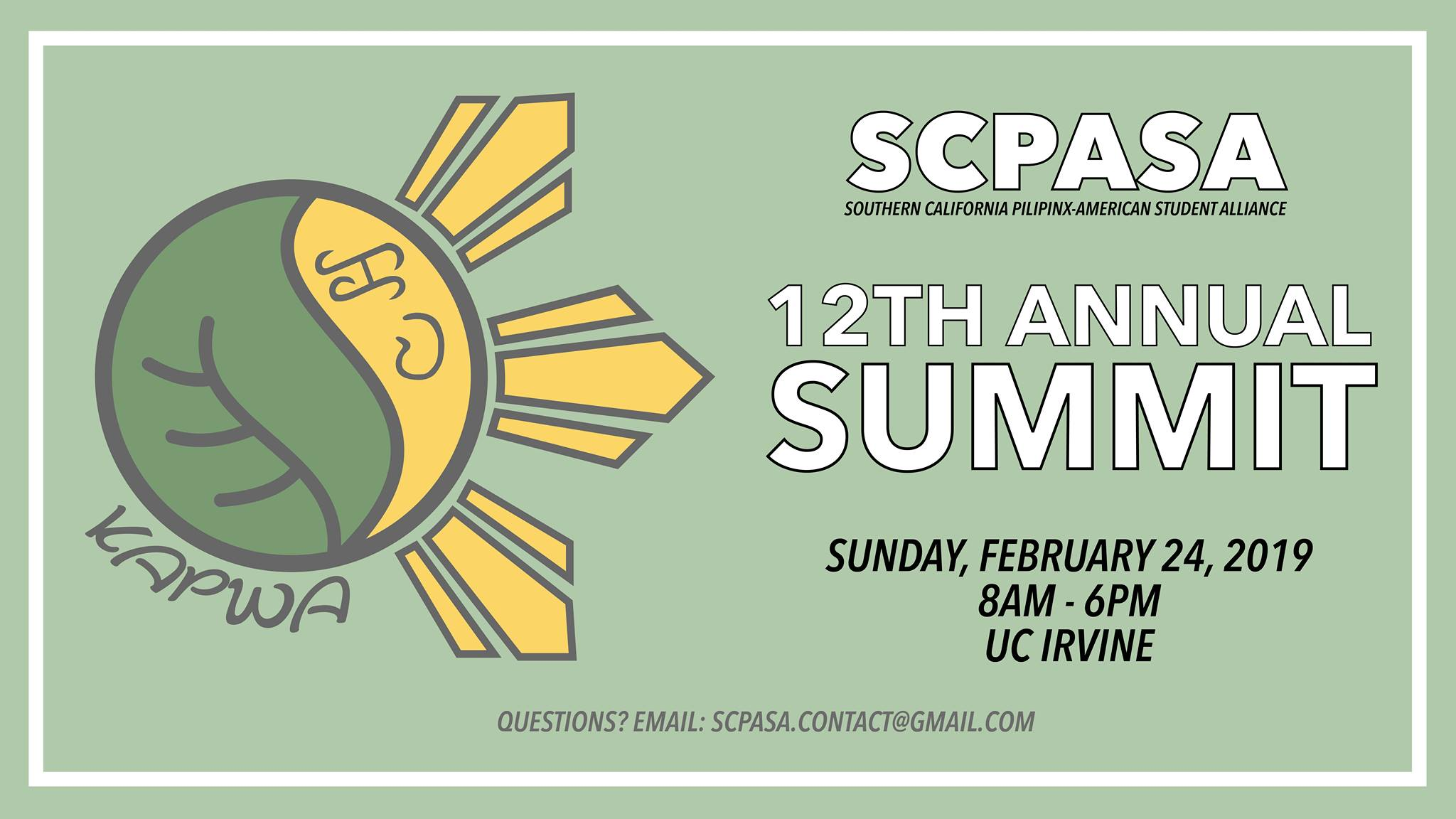 SCPASA Summit 2019.jpg